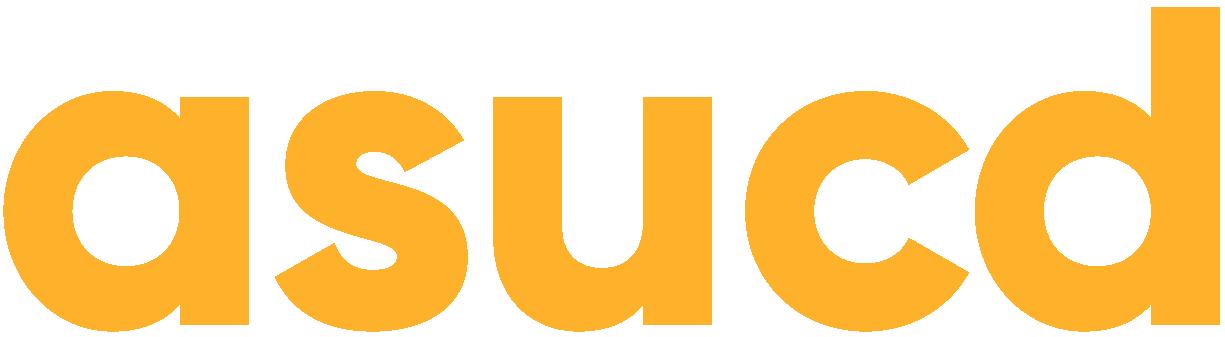 ASUCD