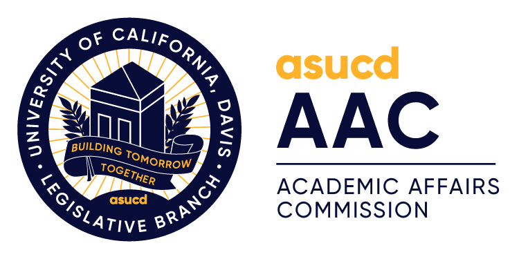 Academic Affairs Commission