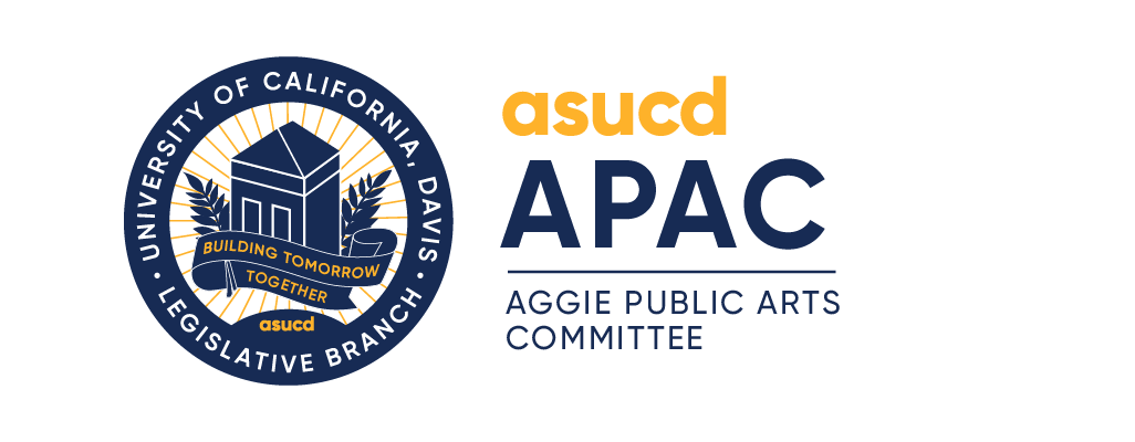 Aggie Public Arts Committee