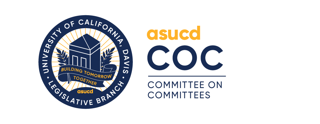 Committee on Committees