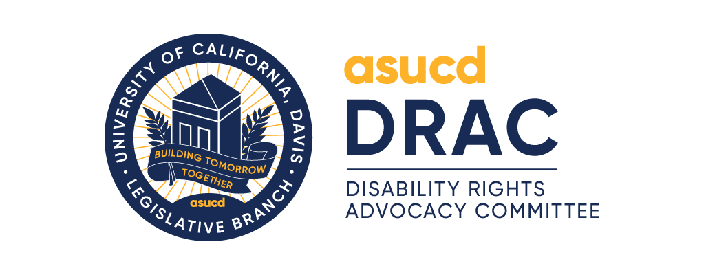 Disability Rights Advocacy Committee