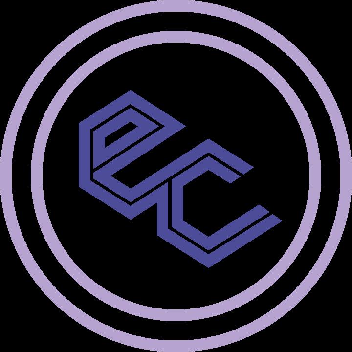 Entertainment Council