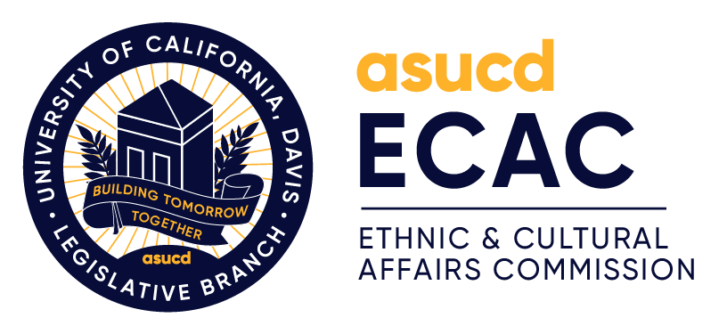 Ethnics and Cultural Affairs Commission