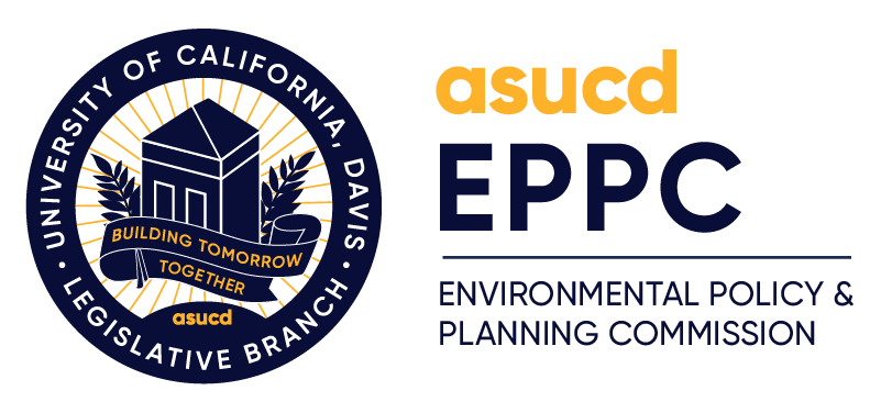 Environmental Policy and Planning Commission