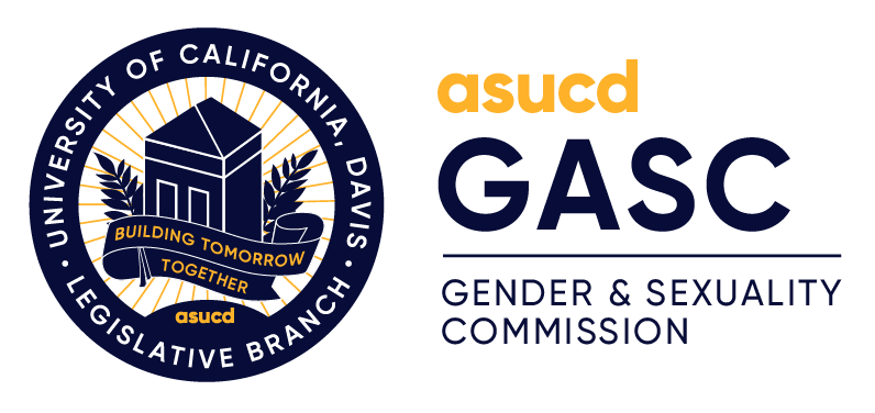 Gender and Sexuality Commission