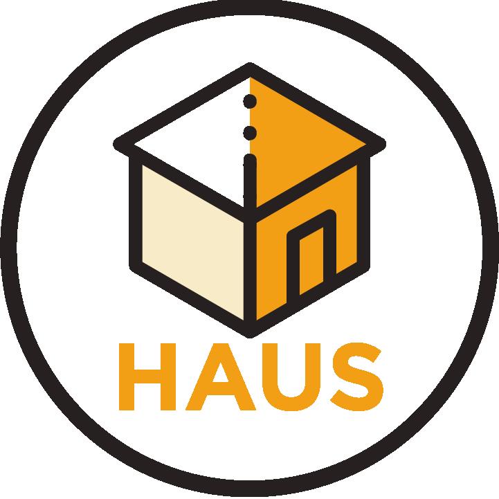 Housing Advising for Undergraduate Students (HAUS)