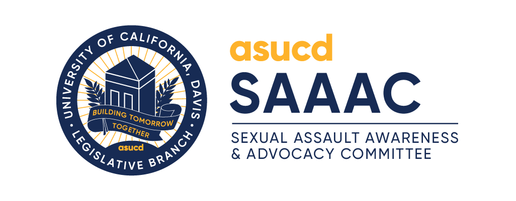 Sexual Assault Awareness and Advocacy Committee