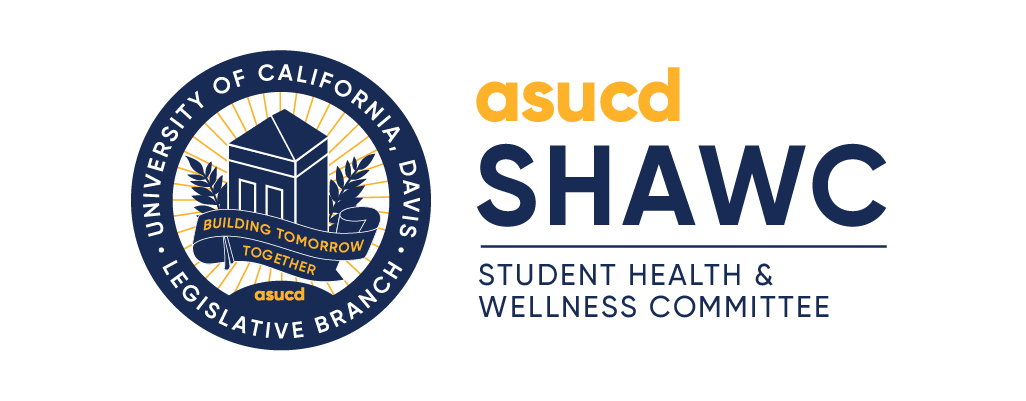 Student Health and Wellness Committee