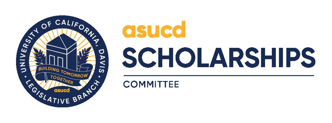 Scholarships Committee